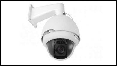 Photo of Programa prevê câmeras de segurança em todas escolas de Passo Fundo