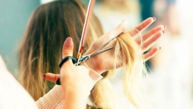 Photo of Últimas vagas para curso gratuito de cabeleireiro em Novo Hamburgo
