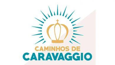 Photo of Caravaggio passa a ser complemento para o Caminho de Compostela