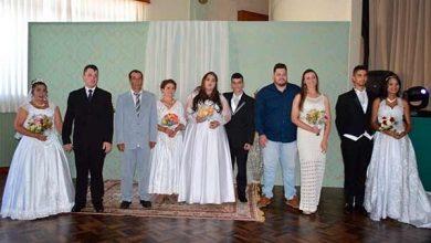 Photo of Doze casais se inscreveram para Casamento Comunitário em Flores da Cunha