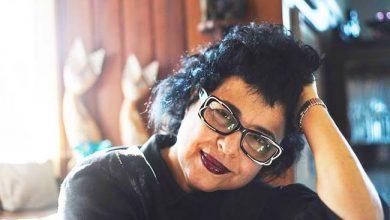 Photo of Obra de Moacyr Scliar é tema de encontro literário em Porto Alegre