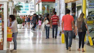 Photo of Cai expectativa dos consumidores para inflação anual