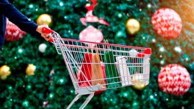 Photo of Shoppings devem contratar mais de 100 mil temporários neste Natal