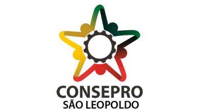 Photo of CONSEPRO de São Leopoldo emite nota contrária a desativação dos contêineres-cela