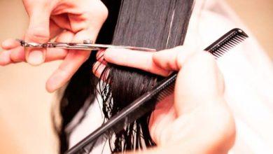 Photo of Novo Hamburgo oferece cursos gratuitos de garçom, corte de cabelo e padaria