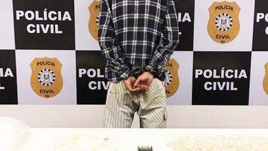 Revista News craviam-390x220 Preso com 4 mil pedras de crack em Viamão