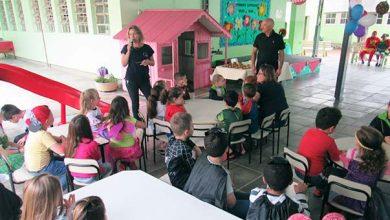 Photo of São Sebastião do Caí abre vagas para a Educação Infantil