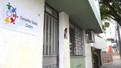 Photo of Conselheiros Tutelares: candidatos e locais de votação em Santa Maria
