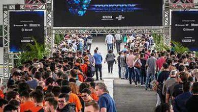 Photo of Mercopar registra R$ 65 milhões em negociações realizadas durante a Feira