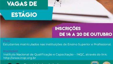 Revista News estagio-carlos-barbosa-390x220 Carlos Barbosa faz seleção de estagiários para cadastro reserva