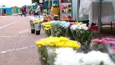 Photo of Feira de Flores de Esteio abre inscrições nesta segunda-feira