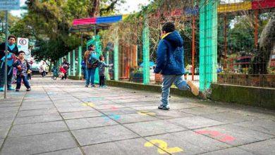Photo of Porto Alegre abre inscrições para alunos na educação infantil