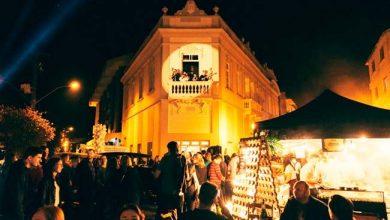 Photo of 12º Garibaldi Vintage acontece em novembro