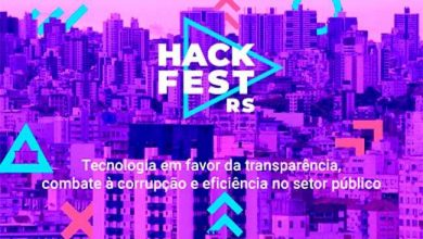 Photo of HackFest RS 2019: inscrições abertas para maratona hacker