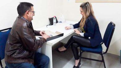 Photo of Havan Ijuí seleciona funcionários para 150 vagas