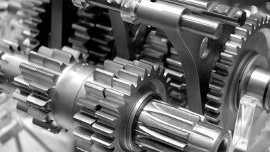Photo of Venda de máquinas industriais cresce em setembro
