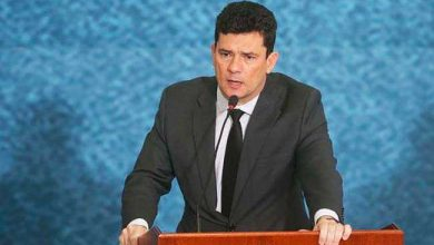 Photo of Moro defende administração privada do sistema prisional