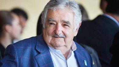 Photo of Ex-presidente  Mujica é eleito senador no Uruguai