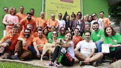 Photo of Nova Acrópole completou 20 anos em São Leopoldo