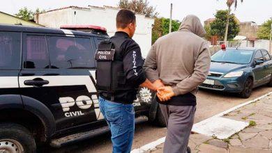 Photo of Sete presos por tráfico de drogas sintéticas e anabolizantes