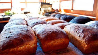 Photo of Sapiranga tem pães e cucas feitos na hora todo domingo