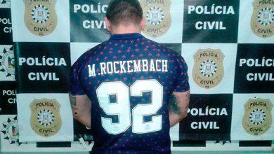 Photo of Homem que vendia anabolizantes e emagrecedores é preso em Estância Velha