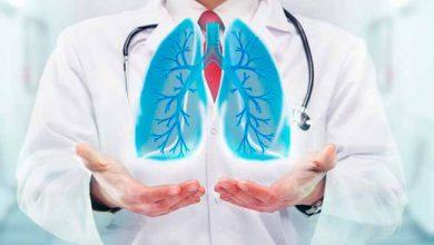 Photo of Pesquisas estudam lesão pulmonar causada por cigarro eletrônico