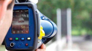 Photo of Viamão: locais do radar móvel de 28 de outubro a 1º de novembro