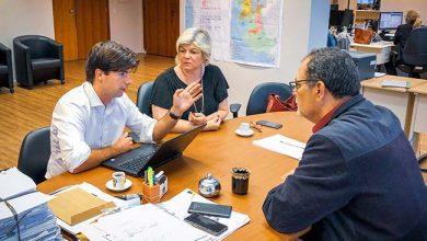 Photo of Droga Raia pretende abrir 16 unidades em Porto Alegre em 2020