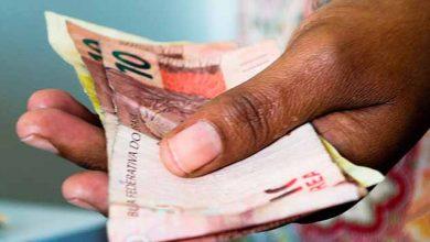Photo of Quase 25% da renda dos mais pobres vem do governo