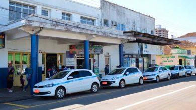 Photo of Apresentação da licitação da rodoviária de Lagoa Vermelha