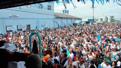 Revista News romaria-imbé-390x220 Imbé realiza Romaria da Nossa Senhora Aparecida neste sábado