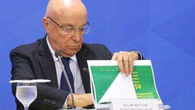 Photo of Petrobras, Caixa e BB não serão privatizadas