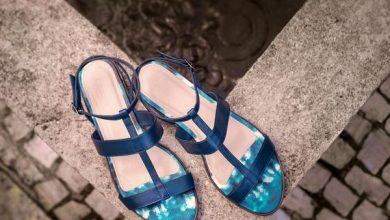 Photo of shoestock apresenta seu alto verão