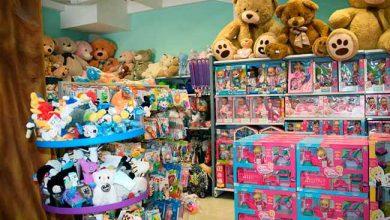 Photo of Sindilojas Caxias garante abertura do comércio neste Dia das Crianças