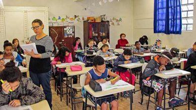 Photo of Porto Alegre busca docentes para elaboração da avaliação de aprendizagem