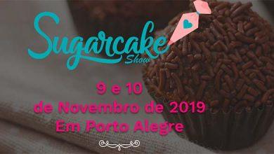 Photo of Evento de confeitaria traz grandes nomes a Porto Alegre