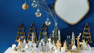 Photo of Tok&Stok apresenta sua nova coleção natalina