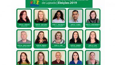 Photo of Confira quem são os 15 candidatos ao Conselho Tutelar de Lajeado