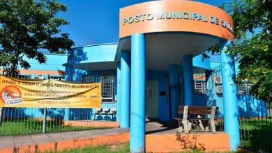 Photo of Unidades de Saúde de Sapiranga estarão abertas no sábado, 19