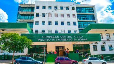 Photo of Homologado resultado da licitação para gestão da UPA Central de Caxias do Sul