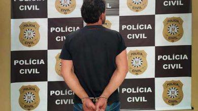 Photo of Canoas: flagrante por violência doméstica leva homem a prisão