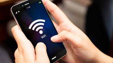 Revista News wififix-390x220 Banda larga fixa: pequenas prestadores cresceram juntas 32,3%