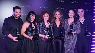 Photo of Quem são os vencedores do 24º Prêmio Avon de Maquiagem