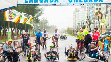 Photo of Confira os vencedores da 3ª Copa Sul de Paraciclismo de Capão da Canoa