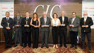 Photo of ARI e CIC homenageiam profissionais da Comunicação