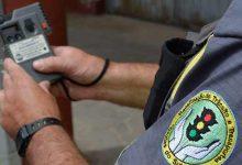Photo of Balada Segura flagra dois motoristas embriagados em Caxias