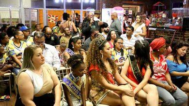 Photo of Esteio define datas do Carnaval 2020