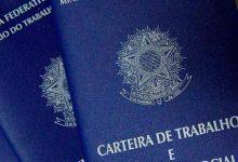 Photo of Taxa de desemprego é de 8% no Rio Grande do Sul