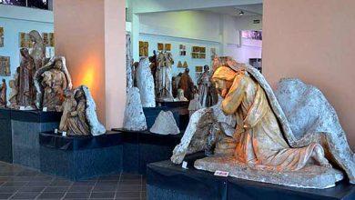 Photo of Caxias do Sul tem visitas guiadas em museus e exposições